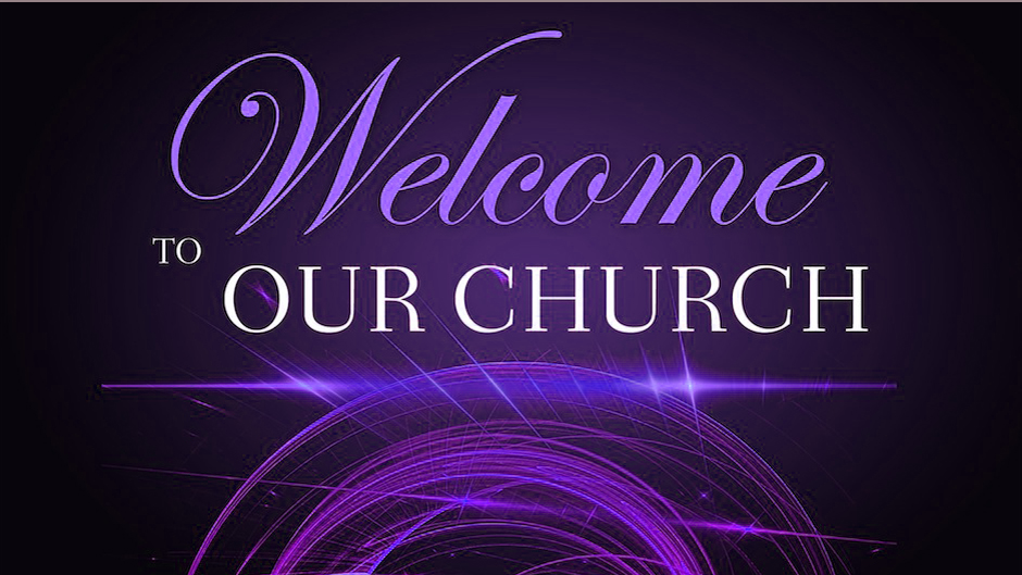 welcome to our church pictures to pin on pinterest pinsdaddy